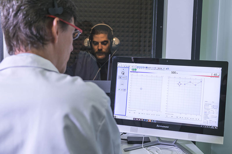 OtoJaén - Centro de Otorrinolaringología - Audiometríagia-audiometria-1