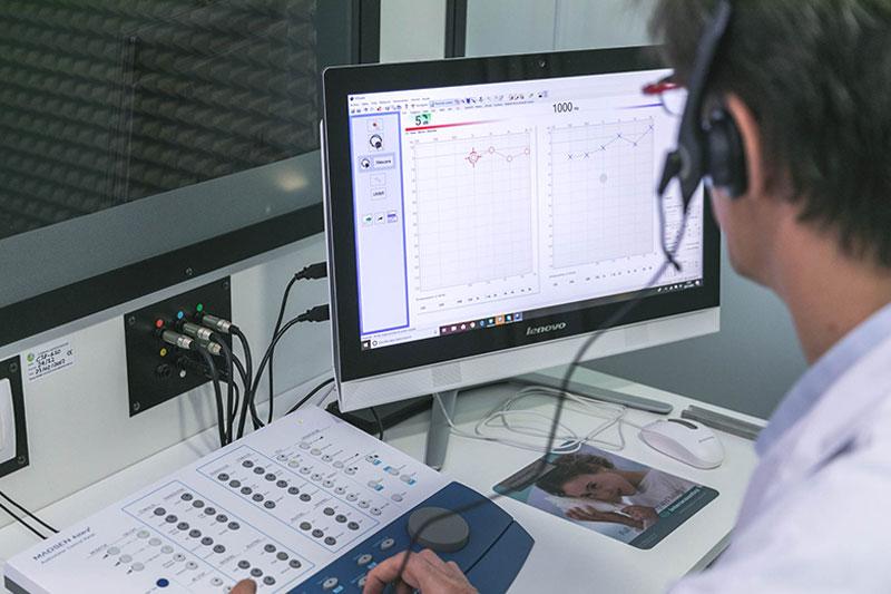 OtoJaén - Centro de Otorrinolaringología - Audiometríaa-audiometria-2