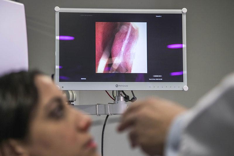 Oto-Jaen-Centro-de-otorrinolaringologia-rinologia