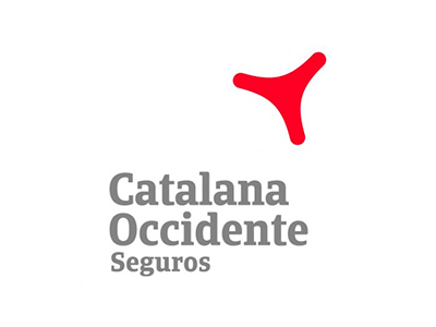 Oto Jaén - Catalana Occidente
