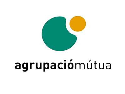 Oto Jaén - Agrupació mutua