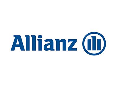 Oto Jaén - Allianz Seguros