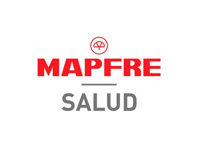 Oto Jaén - Mafre salud
