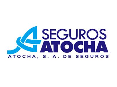 Oto Jaén - Seguros Atocha