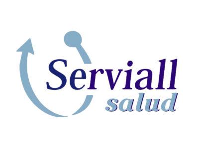 Oto Jaén - Serviall Salud